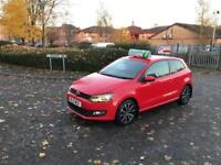 2012 Volkswagen Polo 1.2 Match 3dr