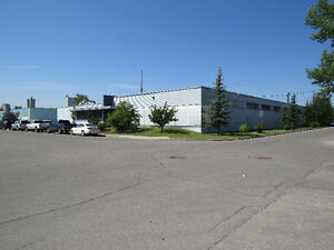 FOR SALE or LEASE Rare Inner City Commercial Opportunity