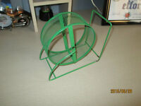 Hamster Roue Pour Cage