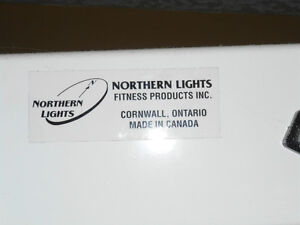 Northern Lights Gym Kitchener / Waterloo Kitchener Area image 1