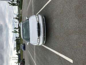 Buick century vente rapide !!! Prix casser!!!!!