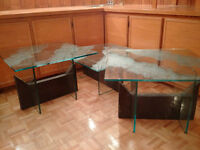 Coffee Tables / Tables basses