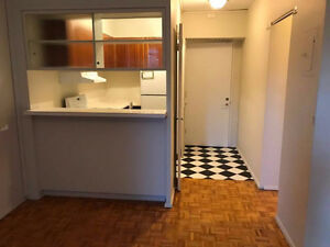 DOWNTOWN HALIFAX APARTMENT FOR RENT ONLY 850$/MONTH(JULY&AUGUST)