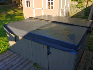 Ultralift Hot Tub Cover Lifter
