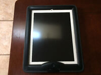 64G iPad 3 with BELL Moncton New Brunswick Preview