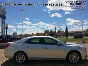 2013 Chevrolet Malibu ECO 1LT   Edmonton Edmonton Area image 5