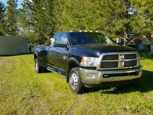 Dodge Turbo Diesel Chipped