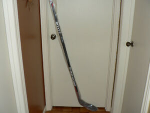 Bâton de hockey Sherwood EK 60