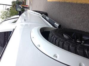 2013 Ram 1500 Sport 8 vitesse Camionnette