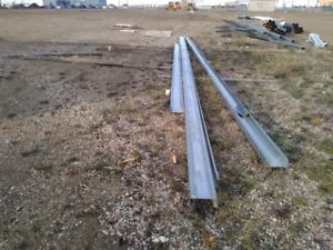 Steel. 780-446-3848