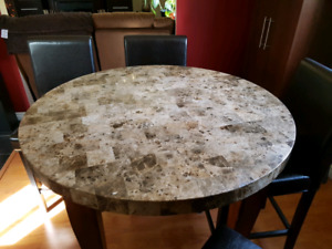 Post Your Classified Or Want Ad In Regina Dining Tables Sets Its Fast And Easy
