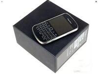 Blackberry 9900 bold x10 unlocked