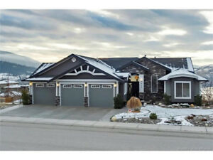 Executive Home In Sought After Middleton! This Open Concept Lake