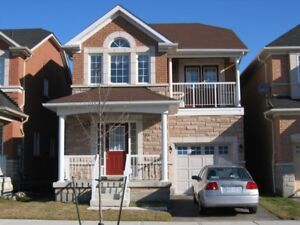 House for rent in Markham