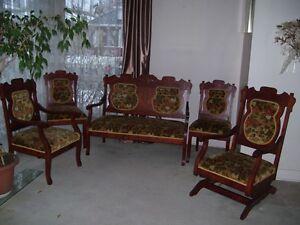 divan et futon dans drummondville meubles petites annonces class es de kijiji page 5. Black Bedroom Furniture Sets. Home Design Ideas