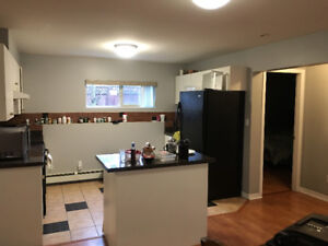 FREE ROOM FOR CLEANING 6/8 HOURS PER WEEK