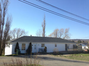 Port Wiliams/Annapolis Valley 4 BR Home