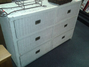 More Dressers at The Meetinghouse! Windsor Region Ontario image 5