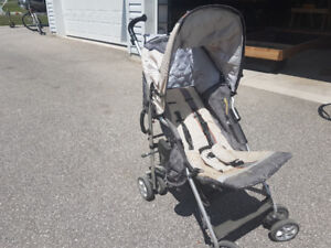 Stroller For Sale - Maxi Cosi $30