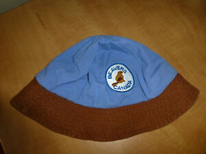 Scouts Beaver hat shirt and wooden buggy kit Kitchener / Waterloo Kitchener Area image 3