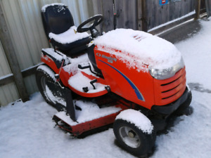 *LICENCED SMALL ENGINE REPAIR for *SNOWBLOWER *GENERATOR *MOWER+
