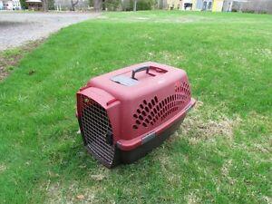 Pet Carriers(M) Cornwall Ontario image 1