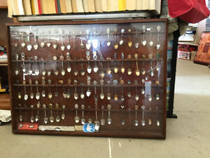 Sylvia Place Collectables 2550 Cty Rd # 4 BenGill Rd.