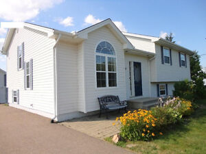 Dover Road Dieppe 5bdr +  Nice Single family house