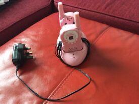 Binatone walkie talkies