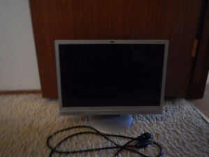 HP Moniter For Sale