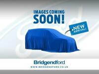 2015 Ford Fiesta TITANIUM TDCI Hatchback Diesel Manual