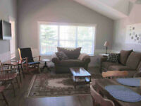 Beach Vacation Cottage - Chelton