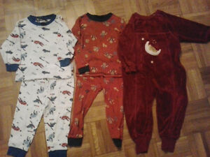 Size 18-24 Mo BOYS clothing - great stuff!!!! London Ontario image 2