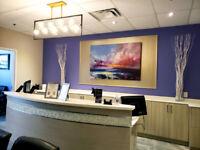 Medical Assistant/Receptionist