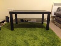 Coffee table(ikea)