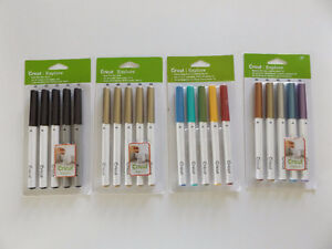 Cricut Pen Set