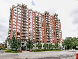 Maple | Burlington | 1106-442 Maple Ave | For Sale