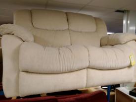 2 seat sofa tclri 48566