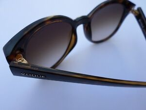 VOUGE LADIES SUNGLASSES    (VIEW OTHER ADS) Kitchener / Waterloo Kitchener Area image 6