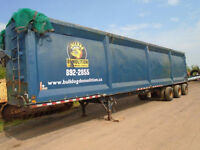 Construction/Trucking Equipment for sale in Charlottetown