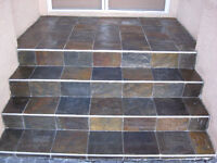 Flooring,Tile Installers,Stone setting contractors,Home remodel,