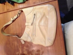 coach small bags outlet  coach purse, with big