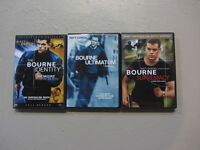 Bourne-and-The Mummy
