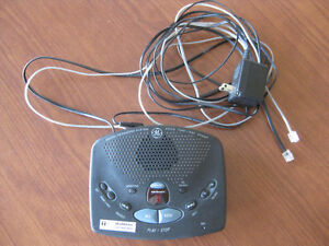 Answering Machine*Works Great*