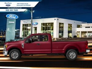 2019 Ford F-250 Super Duty XLT  - Tailgate Step