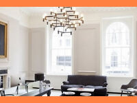 ( W1C - Marylebone ) Serviced Offices to Let - £ 800
