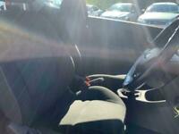 2013 Kia Picanto 1.0 City 3dr Hatchback Petrol Manual