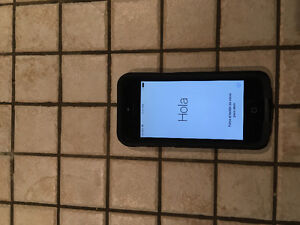 Like New iPhone 5C For Sale! (Need Gone)