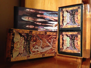 Aerosmith Pandoras Box
