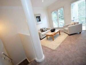 Room for rent at Brougham Place North Adelaide. North Adelaide Adelaide City Preview